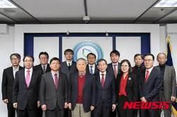 """총선 후보자 """"1월14일부터 교양·오락프로 출연금지"""""""
