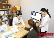 국공립병원 한의과 설치·한방 건보 적용항목 늘린다