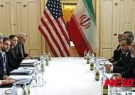 """제재 해제에도 이란 국민은 '냉소'…""""내 주머니 사정은 그대로"""""""