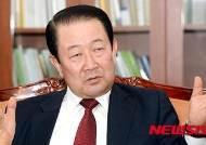 박주선 의원, 야권 신당 통합을 위해 최선을 다하겠다