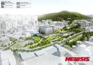 삼성SDS 데이터센터 춘천에 건립