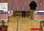 """[뉴햄프셔 경선]트럼프-샌더스 첫 승리… 美 기득권 정치판도 """"흔들"""""""