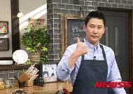 신동엽·성시경, 환상의 남남케미…'오늘뭐먹지' 장수비결