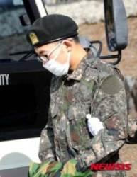 임 병장 사형 확정…병사 부실 관리 軍 정면 비판한 대법원
