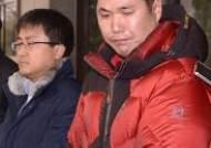 대법원 판결에 아쉬운 정진홍 지부장