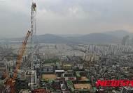 기본형 건축비 3월부터 2.14% 인상