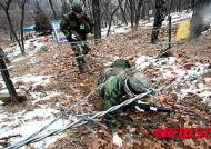 최강 전투력, 대한민국 예비군