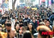 [대부업법 통과①]저축은행 '직격탄'…'연 27.9% 이상 대출' 27곳 이달부터 내려야