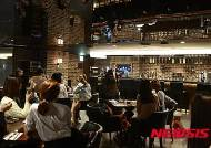 롯데주류, '브루마스터'와 함께하는 '클라우드 맥주토크'