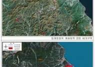 강원도, 올림픽개최지 토지거래계약 허가구역 축소 조정