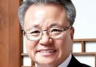 전통 방패연 명장 리기태 회장, 서울시 MICE 프리미엄 해설 전문가 위촉