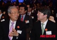 초조한 김종인, 광주 뒤집기 승부수…삼성 미래차 유치 공약