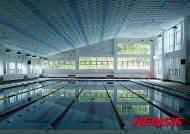 함양 실내수영장,샤워실·바닥타일 보수…12일 재개장