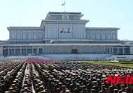 북한 조선인민군 육군, 해군, 항공 및 반항공군 장병들의 예식