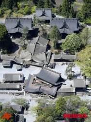울산, 원전 등 지진 안전…'내진보강사업 가속도'