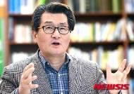 """""""서울관악구 '강감찬 도시'로 키운다""""…'강감찬 축제' 첫 팡파르"""