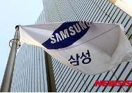 30대 기업 등기이사 1인평균 보수 삼성전자 67억 '최고'