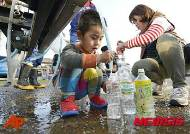 일본, 지진 강타 구마모토·오이타 재해지역 지정…수조원 추경예산도