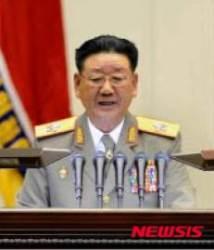 [北당대회D-1]⑤ 北 권력핵심 당정치국 상무위원회 구성은?