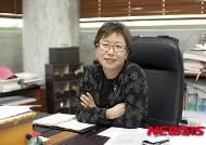 조선희 서울문화재단 대표 '사의 표명'