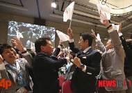 [국제 핫이슈] 세계스포츠계, 초대형 뇌물·도핑 스캔들에 '충격'