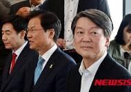 안철수 17일 전북방문…'누리과정' 해법 제시할까?