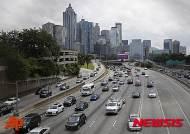 저유가로 미국내 자동차여행 급증.. 렌터카호황