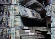 케이만군도 미 국채 2650억 달러 보유…인구 대비 세계 1위