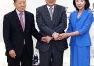 부산국제영화제 조직위원장 민간 이양