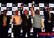 삼성·LG, 인도 스마트폰 시장 공략 강화…'현지화' 적극 전개