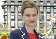 [종합] 영국 의원, '브렉시트' 반대 유세 중 피격 사망...찬반 캠페인 일시 중단