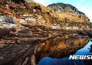 제주 수월봉 등 5곳, 세계자연유산 후보지역 선정