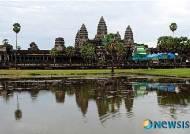 캄보디아, 내달부터 복장불량 관광객 앙코르와트 입장 불허