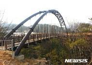 포천시, 천혜의 한탄강 일대 생태공원·테마파크 등 조성