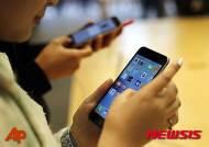 아이폰 보험료 50% 오른다…SKT·LG유플러스 7월말, KT는 내년 적용