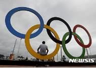 '석궁'으로 리우올림픽 참가자 공격하라는 IS 테러 위협 글 확산