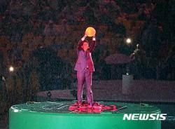 일본 '올림픽 만년 아시아 3위' 꼬리표 어떻게 뗐나