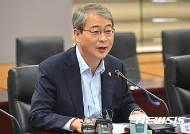 """임종룡 """"금융권, 빅데이터 중요성 인식하고 활용해야"""""""