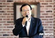 한국거래소, 신임 이사장 선임 공고…연임론도 솔솔