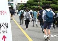 LG·현대차 등 주요 대기업, 채용위한 인적성검사 '돌입'