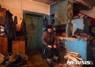 체르노빌 원전 사고후 30년, 그곳에 사람이 살고 있었다