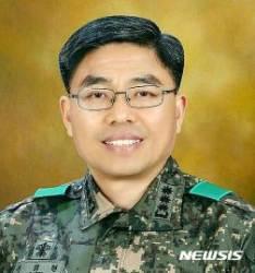 한남대 ROTC 첫 장성 배출… 회계학과 출신 신희현 준장