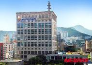 '몸캠피싱 영상 해킹·삭제'…피해자 속여 4억 챙긴 일당 검거