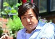 곽도원, '강철비' 캐스팅…'변호인' 양우석 감독 신작