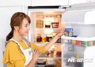 [알아봅시다]겨울철 실내외 미세먼지 관리하는 방법은?