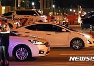 충북경찰, 연말연시 음주운전 특별단속…장소 30분씩 이동
