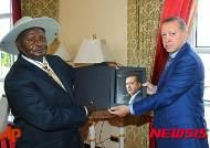 우간다, 정부군과 분리 요구 종족 전투로 54명 사망