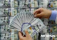 은행, 외화 유동성 쌓고 매월 보고해야…외화 LCR규제 도입
