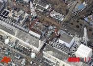 후쿠시마 원전 사고 처리비용, 219조원으로 2배 확대