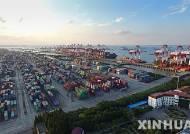[올댓차이나]中, '시장경제국' 지위 부여 거부국 WTO 제소